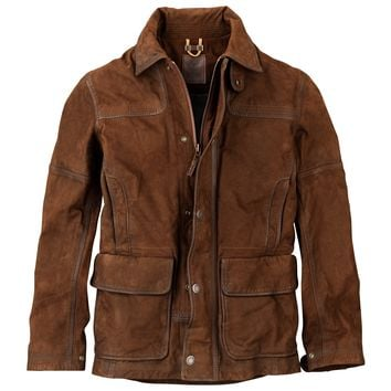 Men's Earthkeepers® Mount Lincoln Barn Jacket