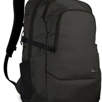 Pacsafe Ultimatesafe 32L Daypack