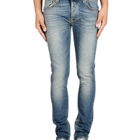 Nudie Jeans Co Denim Pants