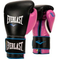 Everlast Women's Powerlock Training Gloves| DICK'S Sporting Goods