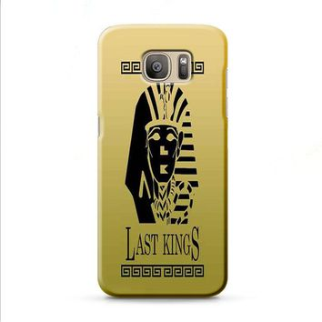 TYGA Last Kings Young Money Samsung Galaxy J7 2015 | J7 2016 | J7 2017 case