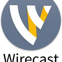 Wirecast Pro 7.1.0 Crack Patch & Keygen Free Download