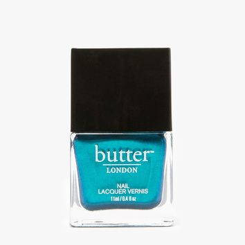 butter LONDON / Seaside