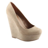 TERINA - sale's sale shoes women for sale at ALDO Shoes.