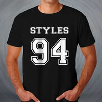 harry styles 94 T-shirt
