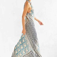 Raga Blue Moon Maxi