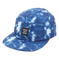 Men's Herschel Supply Co. 'Glendale' Five Panel Cap