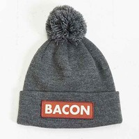 Coal The Vice Bacon Pom Beanie