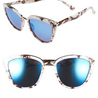BP. 57mm Cat Eye Sunglasses | Nordstrom