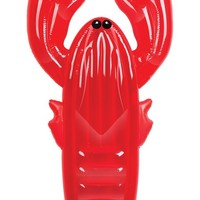 Sunnylife Inflatable Lobster Pool Float | Nordstrom