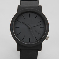KOMONO Fat Wizard Watch - Urban Outfitters