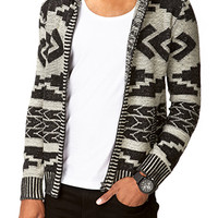 Southwestern Style Sweater | FOREVER 21 - 2000050899