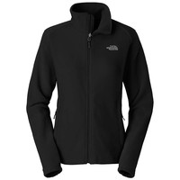 The North Face RDT 300 Jacket - Women's