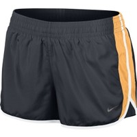 "Nike Women's 3"" Sporty 2-In-1 Running Shorts - Dick's Sporting Goods"