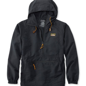 Men's Mountain Classic Anorak | Free Shipping at L.L.Bean