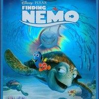 Finding Nemo[(3 Disc)]