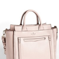 kate spade new york 'claremont drive - marcella' shoulder tote