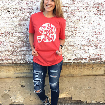 Football / Football Shirt / Tailgate Shirt / Football Mom Shirt / Football Mom / Football Tshirt / College Football / SEC Football