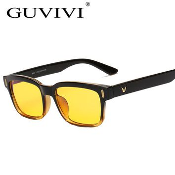 Anti Blue Rays Computer Goggles Reading Block Out Blue Light Glasses Men Radiation-resistant Computer Gaming Glasses