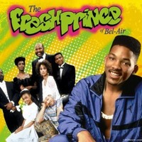 The Fresh Prince Project