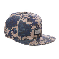 10 Deep: Gold Standard Hat - Nightfall