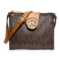 CROSSBODY BAGS - ACCESSORIES - Michael Kors