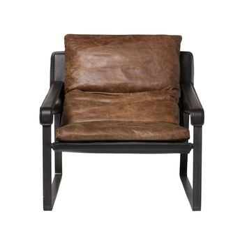 Phenomenal Best Distressed Leather Chair Products On Wanelo Caraccident5 Cool Chair Designs And Ideas Caraccident5Info