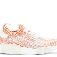 "Adidas shoes nmd r1 pk ""camo pack"""