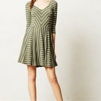Anthropologie - Dresses