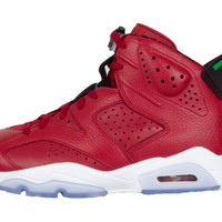 Best Deal Air Jordan 6 History Of Jordan