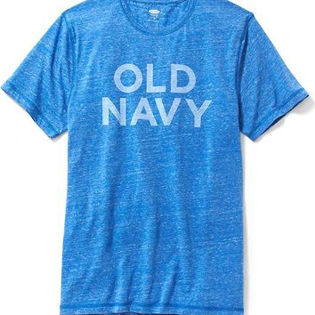 Old Navy Graphic Tees