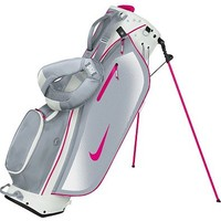 Nike Personalized Women's Sport Lite Carry Bag