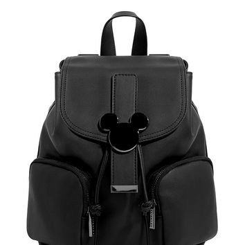 Disney x Skinnydip Mickey Backpack