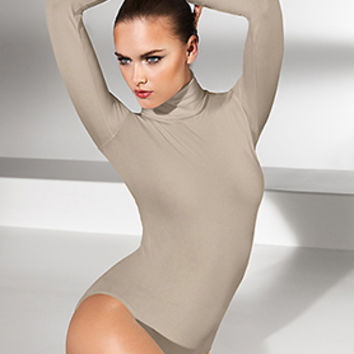 Colorado Body, bodysuits, Wolford Online Shop