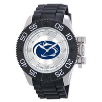 Penn State Nittany Lions NCAA Beast Series Watch