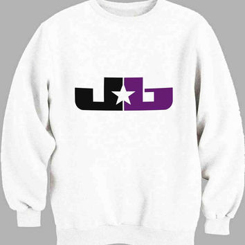 JB Justin Bieber Sweater for Mens Sweater and Womens Sweater *