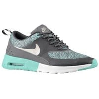 Nike Air Max Thea Print - Women's