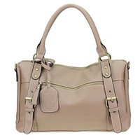 Women's Ladies New Fashion Shoulder Bag Fashion Handbag
