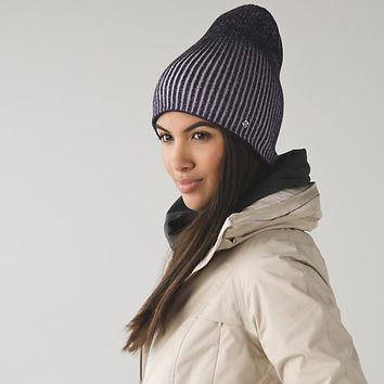 divinity toque | women's hats | lululemon athletica