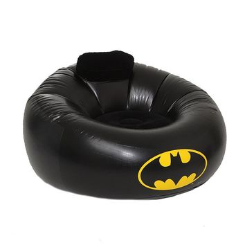 DC Comics Batman Inflatable Chair - 195663