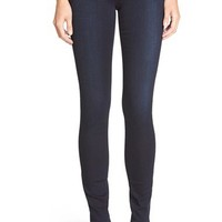 Joe's 'Flawless - #Hello' Skinny Jeans (Blaire) | Nordstrom