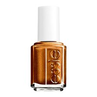 essie Fall 2015 Nail Polish - Leggy Legend (Green)
