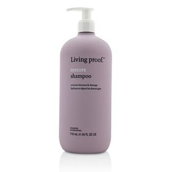 Living Proof Restore Shampoo (For Dry or Damaged Hair) Hair Care