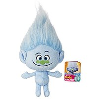 DreamWorks Trolls Guy Diamond Hug 'N Plush Doll