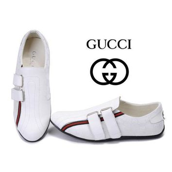 Fashion Online Boys & Men Gucci Casual Shoes