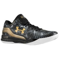 Under Armour Clutchfit Drive Low - Men's at Eastbay