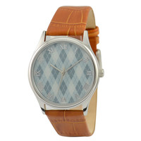 Argyle Watch