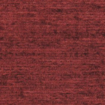 Robert Allen Fabric 232086 Royal Chenille Red Earth