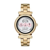 Michael Kors Access Womens Mkt5021   Sofie Connected