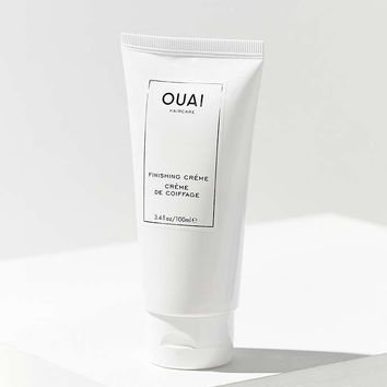 OUAI Finishing Creme - Urban Outfitters